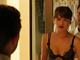 Dakota Johnson - Fifty Shades Darker 2017