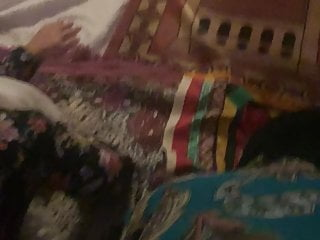 Turkish and pakistani