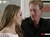 Kimmy Granger Hotwife Bound
