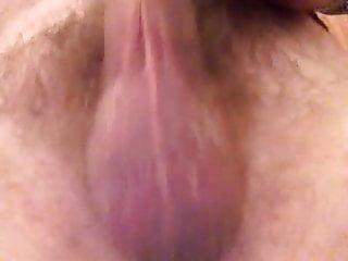 dirty cunt 6HD Sex Videos