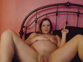 nude famosas
