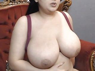 Arab Boobs Porn Videos - fuqqt.com