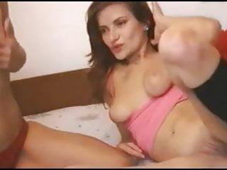 Ass licking Girls