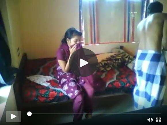युवा भारतीय जोड़े 1