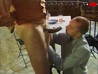 HOT turkish fucker 2