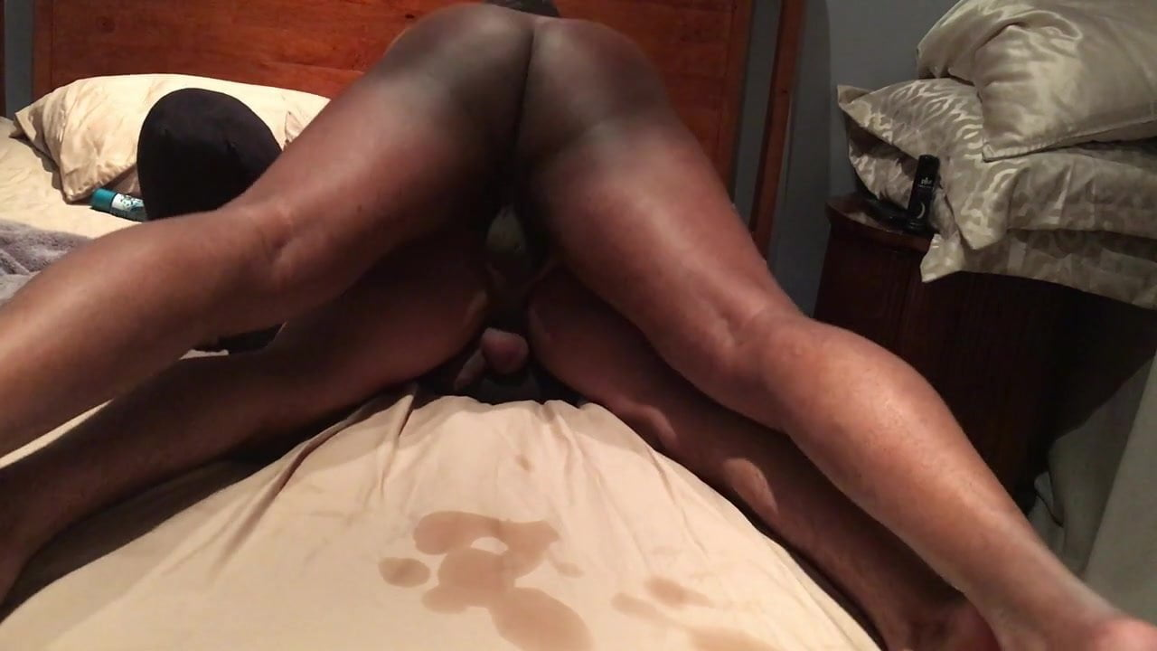 Drunk horny amateurs playing with her pussy