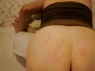Toyed After Flogger 2