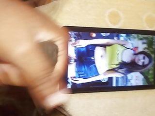 Priya Tiwari Instamodel Suck My Lund Cumtribute Hot Navel