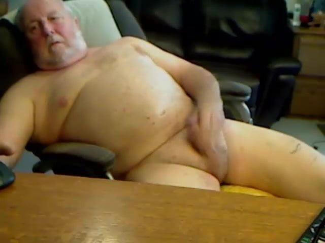 arianny celeste lopez naked