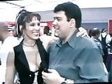 Randi Storm Interview Erotica LA 1999