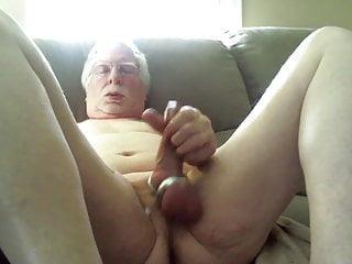 سکس گی Girls want to watch me jerk off ? masturbation  hd videos gay jerking (gay) big cock  bdsm  amateur