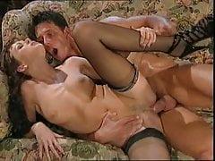 Superstition (1999) - Full movie