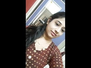 My Name Is Shilpi, Bask in Video Call Sex With Me