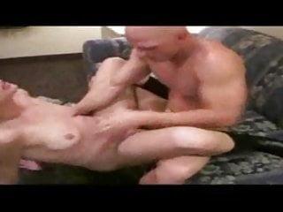 Pornstar Johnny gets a Stripper #3