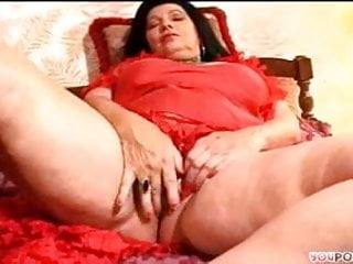 mature woman great ass milf
