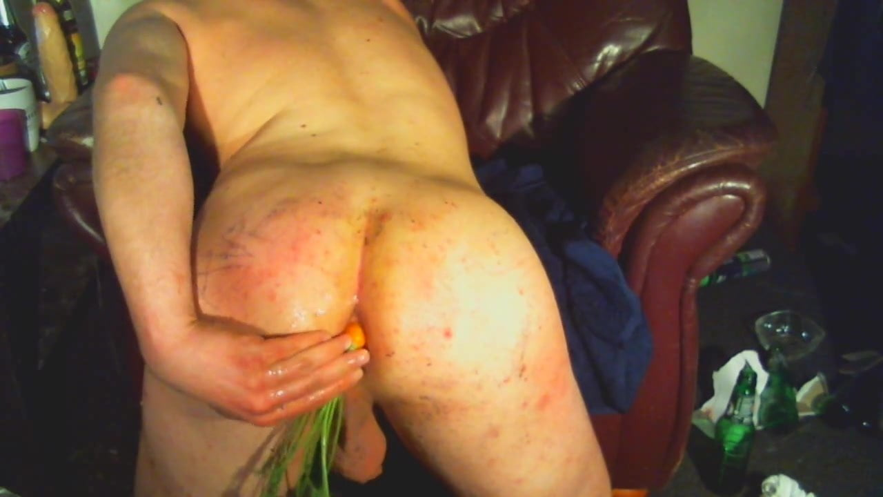Baby Carrot Porn Cam carrot - amateur, gaping, hd videos - mobileporn