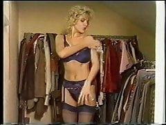 HOUSEWIFE SPECIAL no 11 (UK 1980s)
