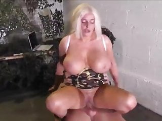 Milf get fucked and that rsquo happens...