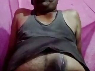Awesome Indian Daddy..