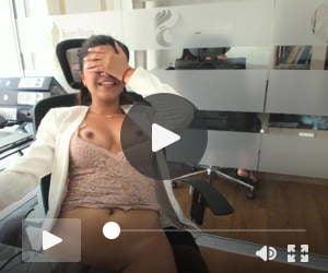 latin cam girl orgasm