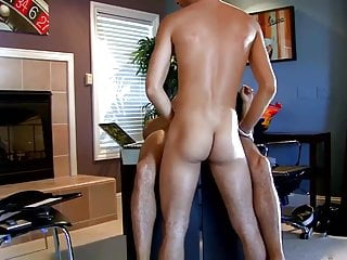سکس گی On The Set hd videos blowjob  anal