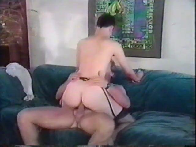 Short Amateur Sex Clips