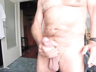سکس گی grandpa cum6 gay grandpa (gay) daddy