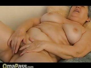 Masturbating pussy...