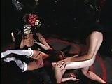Heather Lee anal fuck