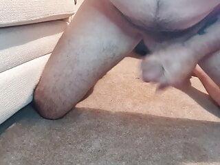سکس گی Wanking until I cum masturbation  hd videos handjob  gay cum (gay) cum tribute  british (gay) big cock  amateur