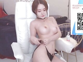 Song Yi Live, benefits to everyone