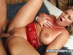 mature bartina sexy pussyfree full porn