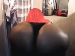 View ass...