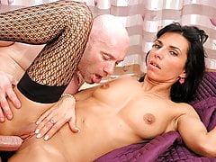 sodomy french milf bettina coxfree full porn