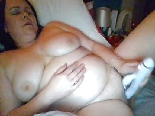 40yo Stirling Milf Jane Onwebcam