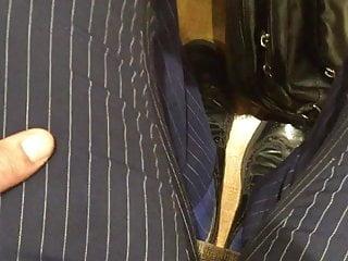 سکس گی Sexy suits guy hot gay (gay) hd videos gay men (gay) gay guys (gay) asian