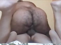want to fucked