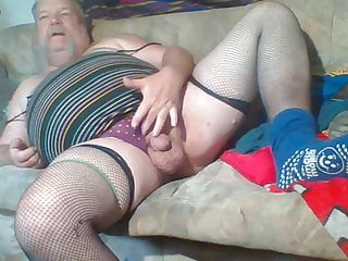 سکس گی Baby Dick webcam  small cock  masturbation  hd videos fat  daddy  crossdresser  bear  amateur