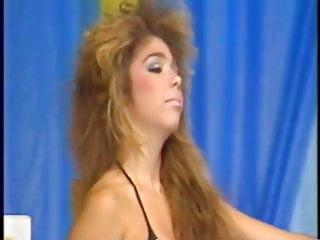 Video 1549044401: vintage wrestling catfight, bikini catfight, milf catfight, vintage blonde milf, big tits bikini babe, vintage erotica, black bikini babe, big tit brunette milf, vintage straight, long blonde haired milf, pink haired milf, american bikini, vintage soft