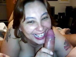 Nice long play cock suck...