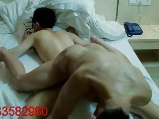 Chinese fuck 003...