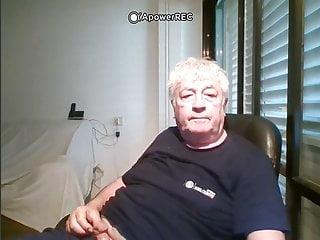 سکس گی Bulgarian Bue Plays with a Young Gay on cam 3 small cock  old+young  handjob  gay webcam (gay) gay cam (gay) fat  bulgarian (gay)