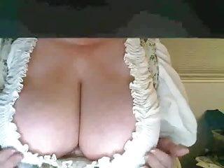buxomdreams huge tits