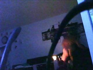 mein mini schwanz in meiner freundinPorn Videos