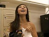 Christine Nguyen Naughty Wife