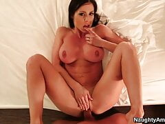 Tits Face 'n Pussy 130