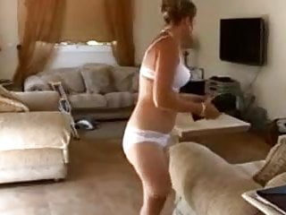 Amputee sex photos