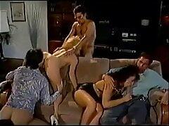 drncm classic group sex 109
