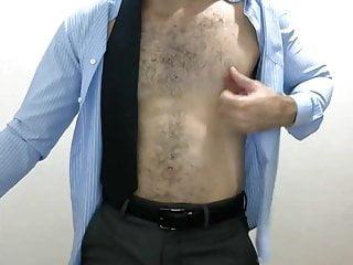 سکس گی machofdp2 03112015 webcam  masturbation  latino  hd videos brazilian (gay) amateur