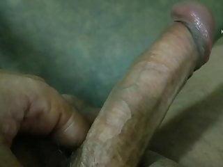 Fuck My Huge Cock